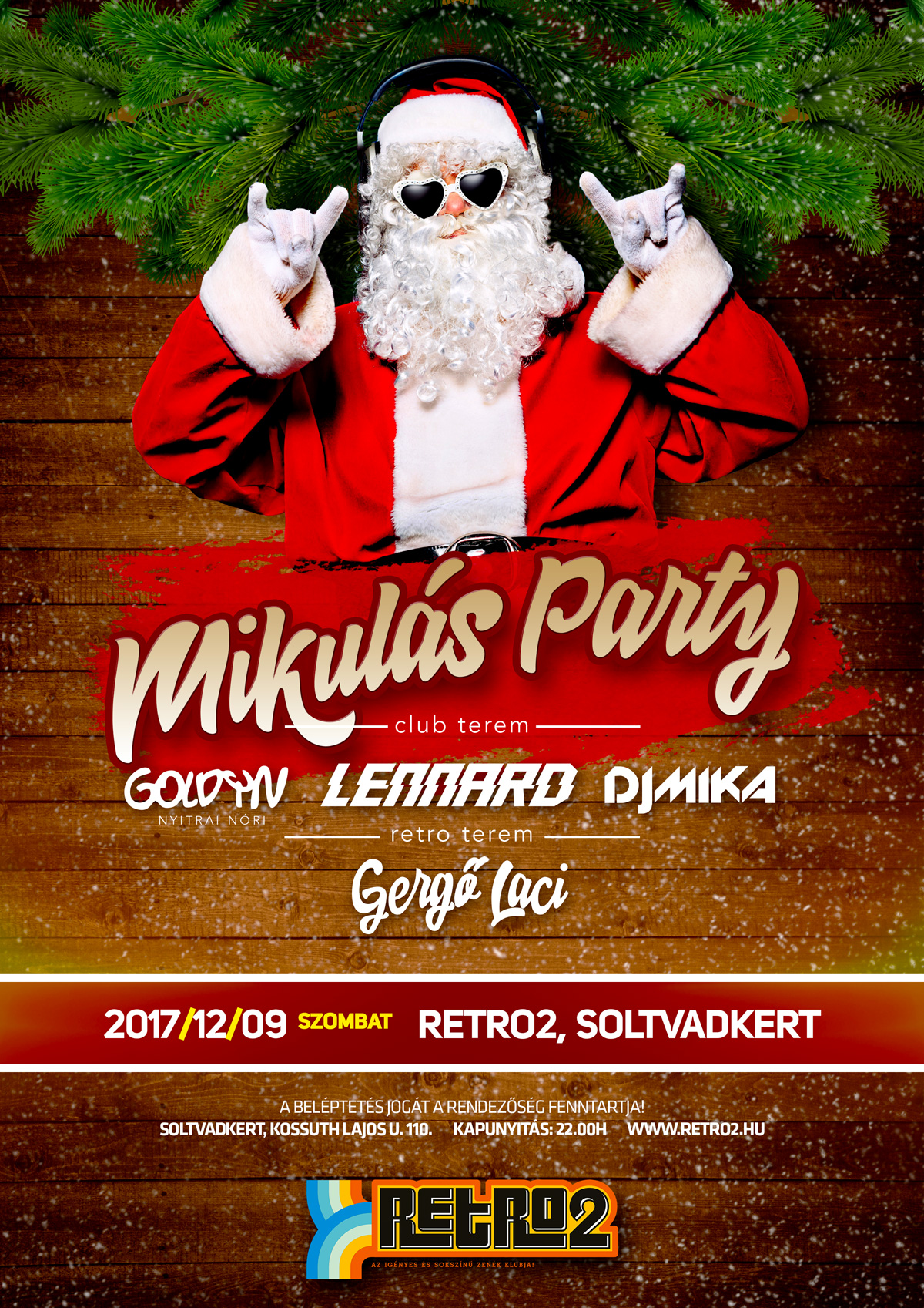 20171209 lennard goldyn mika flyer
