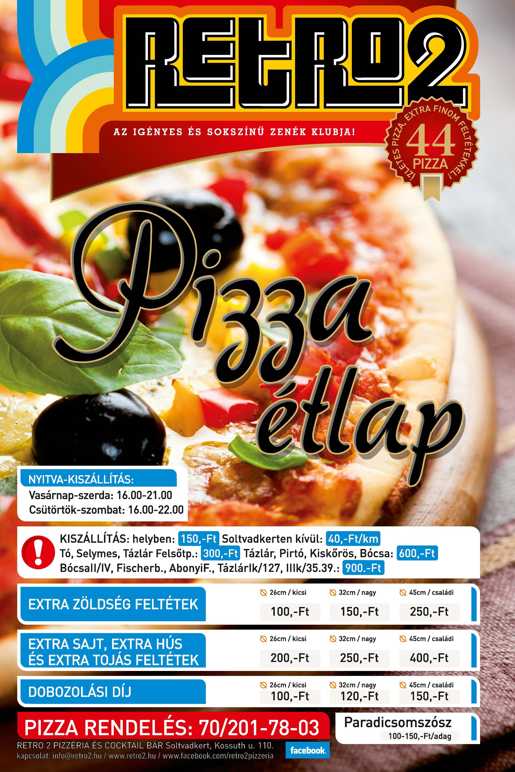 retro2 pizza etlap 01